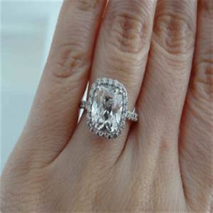 How much is my engagement ring worth sell my diamond for How much is my wedding ring worth