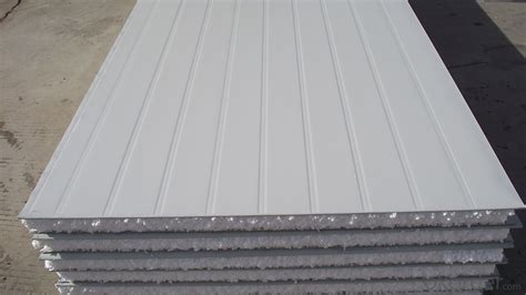 buy plastic foam mm thick sell blackwhite pvc foam sheet