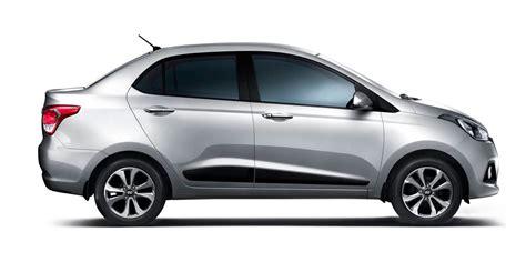 Hyundai I10 Price In India by Hyundai Grand I10 Automatic Price In Kerala Wroc Awski