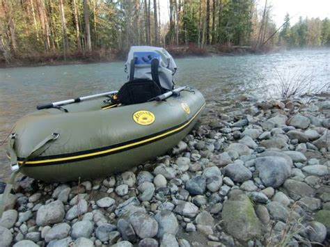 Watermaster Boats by Water Master Raft For Sale