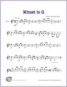 Bach Minuet D Minor Pdf - saudigalam1 over-blog com