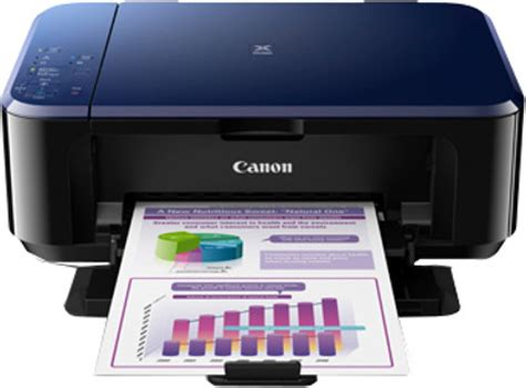 canon  multi function inkjet printer canon