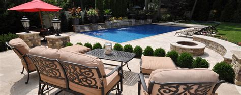 Optumrx Pharmacy Help Desk by Swimming Pool Patio Furniture Optumrx Pharmacy Help Desk
