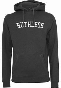 Hoodies Auf Rechnung : streetwear fashion online shop mister tee ruthless hoody auf rechnung bestellen ~ Themetempest.com Abrechnung