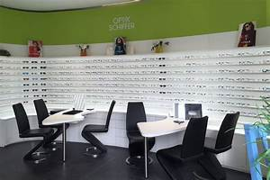 Kontaktlinsen Berechnen : filialen optik schiffer ~ Themetempest.com Abrechnung
