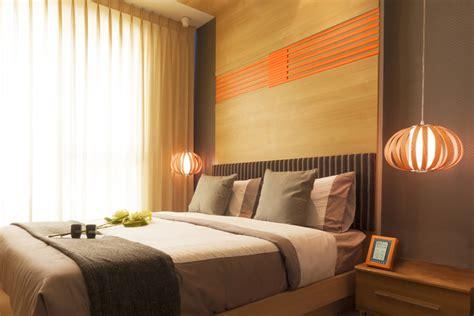 chambre hotel meubles pour chambres d 39 hôtel