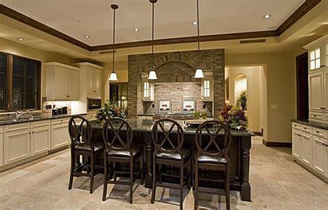 cabinetry kitchen design  custom home  scottsdale