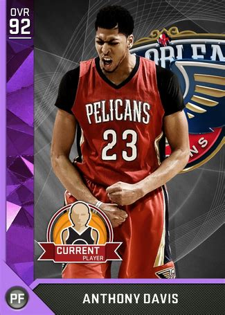boost nba  myteam pack draft kmtcentral