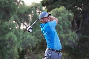 UCLA men's golf fails to defend last season's title at ...