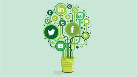 Social media success factors