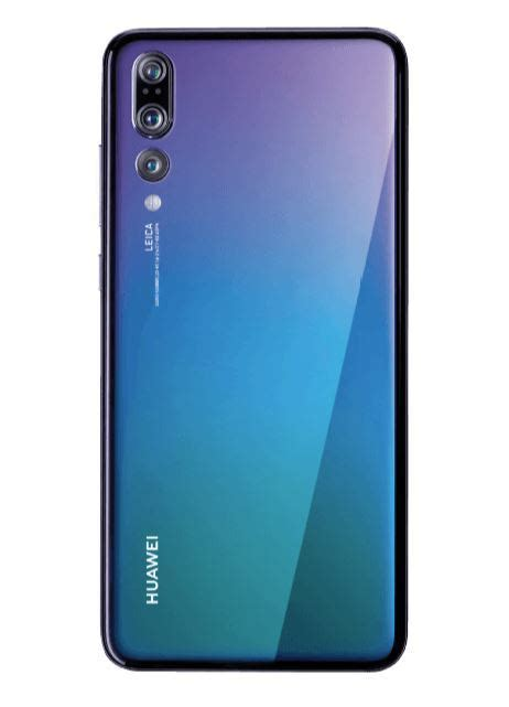 Like a lot of reviews say i know huawei p20 pro has wifi calling feature which this phone is based on so it should be there. Huawei P20 bei Saturn / MediaMarkt gelistet, neues Porsche-Modell kommt