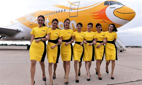 world class ng cabin crew we prepare you to be cabin crew