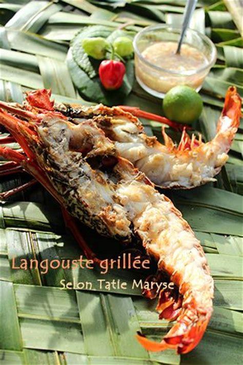 cuisine guyanaise recette le catalogue d 39 idées