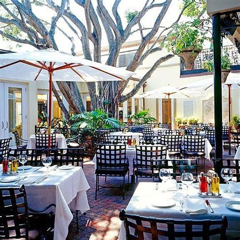 best restaurant naples 244 best images about naples marco restaurants on