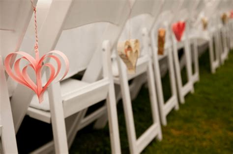 wonderful wedding chairs wedding words