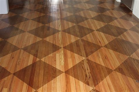 vinyl flooring designs vinyl flooring design ideas decobizz com