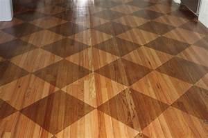 vinyl flooring design ideas decobizzcom With linoleum parquet
