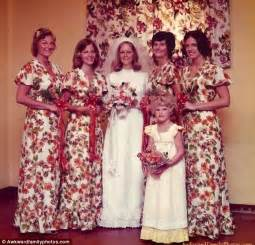 awkward family photos wedding are these the worst wedding pictures awkward family photos reveals the moments that didn 39 t