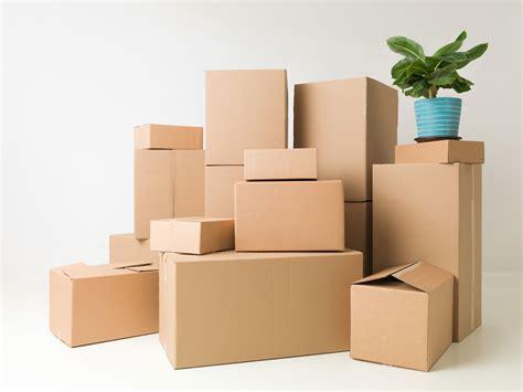 Office Supplies Midland Mi by Self Storage Midland Sanford Michigan Storage Xrm