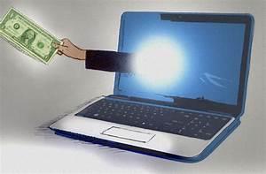 7 Simple Ways To Make Money Online