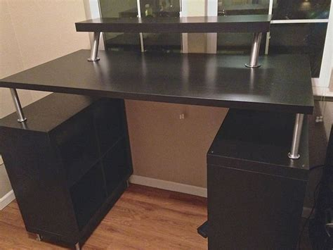 walking desk ikea hack 17 best ideas about stand up on stand up