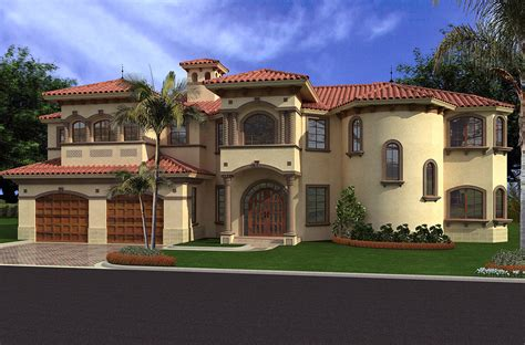 Storybook Manor Fit for a King 32069AA Architectural