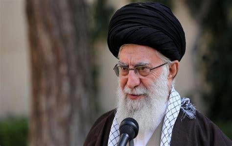 US sanctions Iranian Minister of Intelligence,... | Rudaw.net