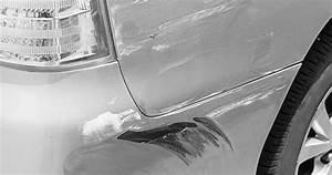 Smart Repair Kosten Atu : smart repair kosten kratzer autohaus keller gmbh ihr kompetenter partner f r smart repair ~ Watch28wear.com Haus und Dekorationen
