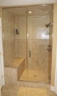 Bathroom Shower Renovation Ideas 17 Best Ideas About Bathroom Showers On Showers Shower Bathroom And Master Bathroom