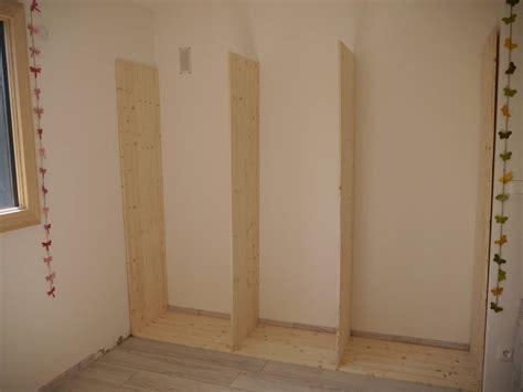 comment fixer une etagere au mur maison design mail lockay