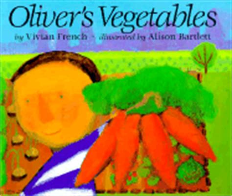 Image result for olivers vegetables