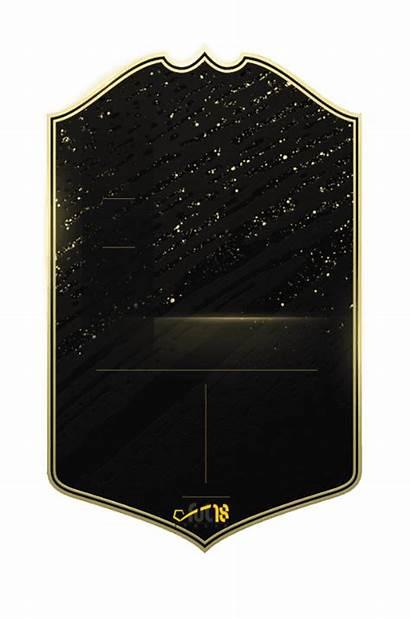 Card Fut Fifa Totw Ultimate Oro