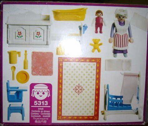 equipement chambre bebe 8b special maison personnage quot équipement intérieur