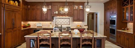 select kitchen design how to choose a kitchen or bath countertop edge detail 2153
