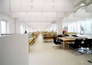 Gallery of mochen office mochen architectsengineers 15 for Interior design office rotterdam