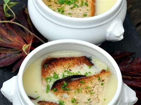 cuisine de doria recettes de tourin de la cuisine de doria