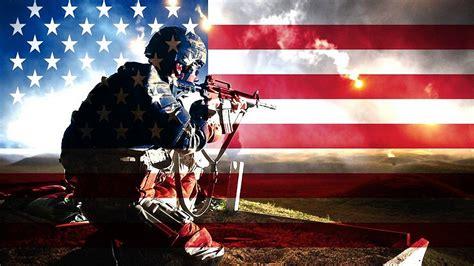 American Flag HD Backgrounds   2020 Live Wallpaper HD