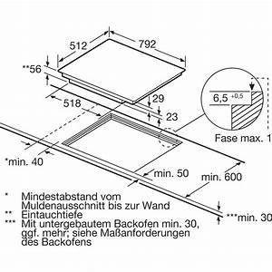 Neff Ceranfeld Autark : neff autarkes 80 cm free bezauberndm kochfeld bosch pivfbe autarkes induktions glaskeramik ~ Eleganceandgraceweddings.com Haus und Dekorationen