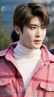 NCT's Best Visual Jaehyun ABS and Family | Byeol Korea
