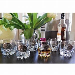 Coffret Whisky Avec Verre : ducatillon les 6 verres whisky cuisine ~ Teatrodelosmanantiales.com Idées de Décoration