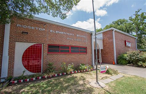 ridgetop elementary school austin isd