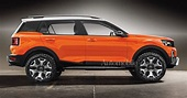 2020 Ford Adventurer/Baby Bronco: Everything We Know ...
