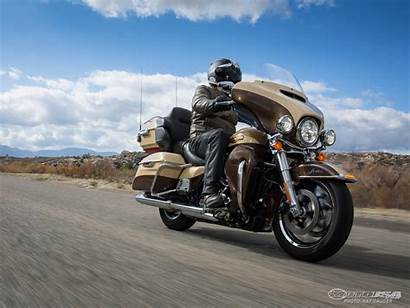 Harley Ultra Limited Davidson Comparison Touring Heads
