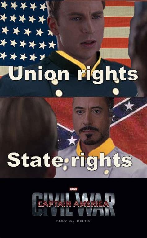 American Civil War Memes - image 902012 captain america civil war 4 pane captain america vs iron man know your meme