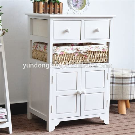shabby chic wholesale suppliers for sale shabby chic suppliers shabby chic suppliers wholesale suppliers product directory
