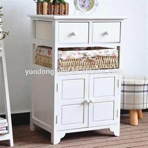 wholesale shabby chic furniture wholesaler shabby chic shabby chic wholesale suppliers product directory