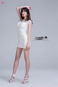 Xxx Nude Girls  4 Mini Sets From Shin Sun Ah