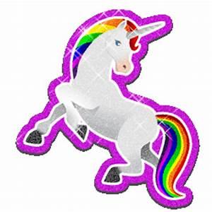 glitter unicorns Glitter s Unicorn