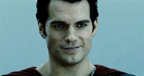 Dany Garcia Congratulates Henry Cavill With Superman ...