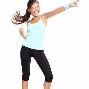 Tenue De Sport Femme Tendance : vetement de sport archives page 2 sur 206 perdre du ~ Melissatoandfro.com Idées de Décoration